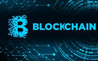 Что такое блокчейн, как это работает и как на этом заработать?