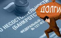 Банкротство – что это такое, его суть, последствия, выгода | Портал Infomehanik