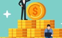 Финансовые пирамиды – что это и как на них заработать? | Infomehanik
