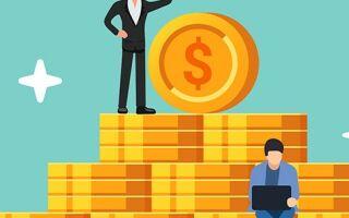 Финансовые пирамиды – что это и как на них заработать?   Infomehanik