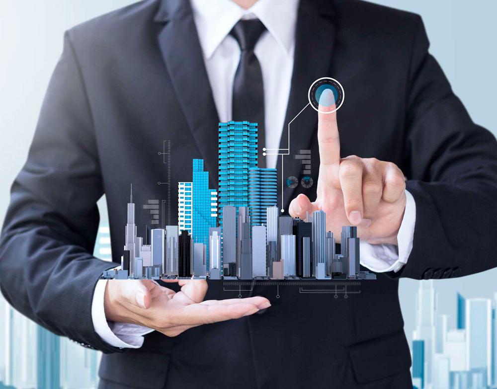 как инвестировать в недвижимость