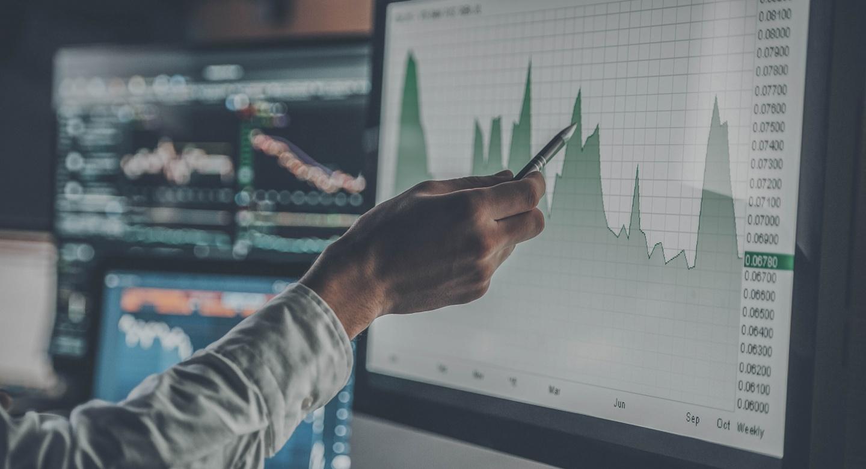 как начать зарабатывать на фондовом рынке