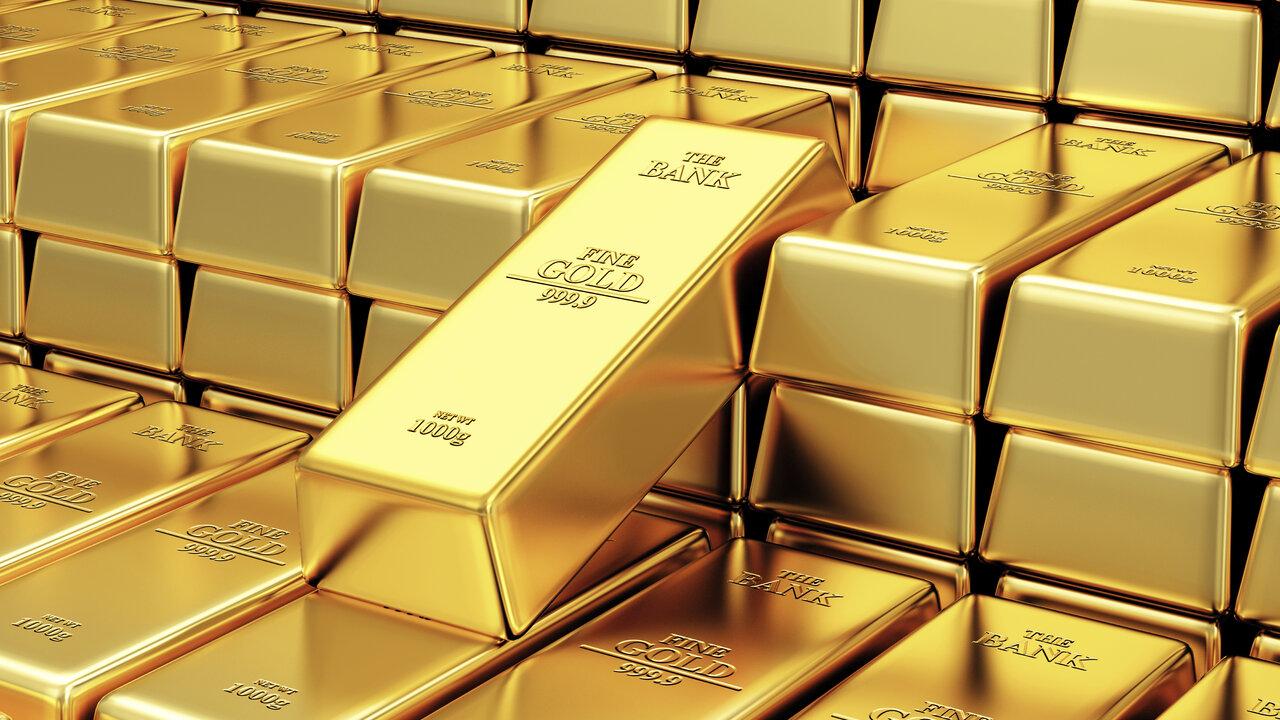 Выгодно ли вкладывать в золото