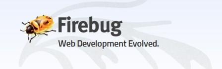 Обзор СЕО-инструментов: firebug