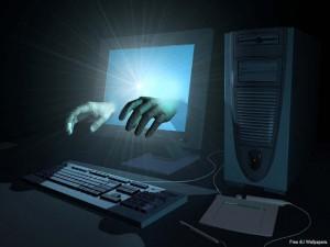 киберсквоттинг - домейнинг