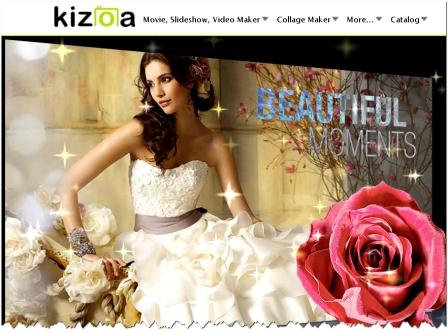 kizoacom